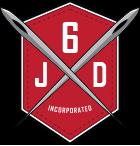 J6designs