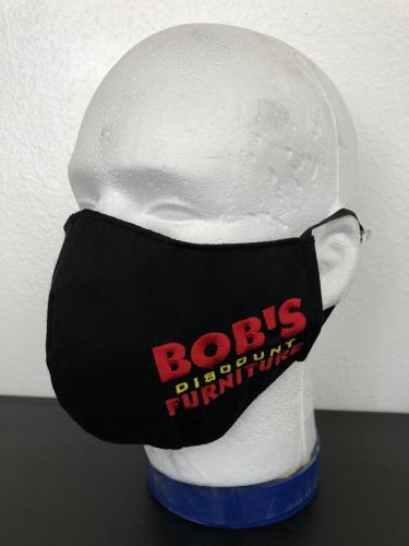 bobs emb