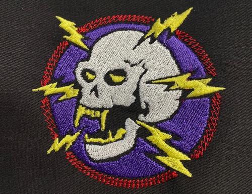 cc-skull
